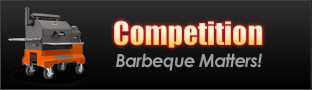 view our Competition Smokers