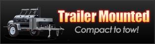 Trailer Mounted