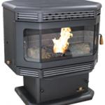 A nice versatile stove we carry